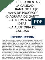 OTRAS HERRAMIENTAS DE LA CALIDAD.pptx