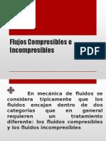 Uriel. compresibilidad.pptx