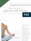 Psoas-PDF-1