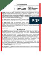 heptano_onu1206