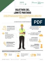 6. objetivos-del-comite-paritario[1] Copy.pdf