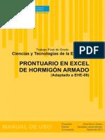 02. Prontuario_en_Excel_HA- Manual de Uso (Castellano)