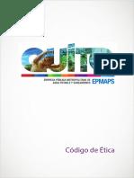 CODIGO_DE_ETICA._12