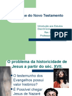 EXEGESE DO NT.pptx