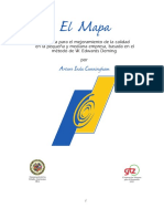 El Mapa.pdf