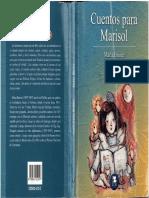 Cuentos Para Marisol Marta Brunet