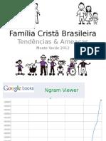 familia crista.pptx