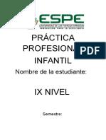 1. carátula Práctica Profesional.docx