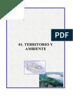 01-Territorio_y_Ambiente.pdf