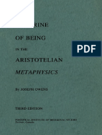 doctrine.of.Being.in.the.aristotelian.metaphysics.by.Joseph.owens