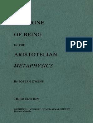 aristotle virtues
