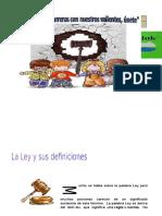 Periodico Educ 531
