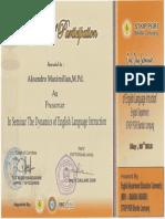 Pak Aksen's Certificate (3)