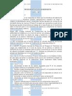 Resumen Atc 19
