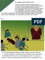Cómo sobrevivir a la ruptura del orden social_ 9 pasos.pdf