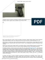 A Pistola TT-30_33 - Rusopedia_ Tudo Sobre a Rússia