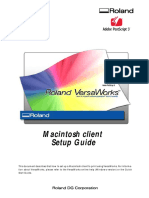 versaworks_mac_setup_en_r1.pdf