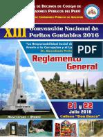 Reglamento_XIIICNPC
