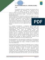 DERECHO-AL-SECRETO-Y-RESERVA-DE-COMUNICACIONES.docx
