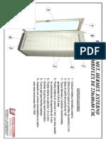 Combiflex 220x80x80 cm.pdf