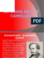 anlisisliterariodeladamadelascamelias-110831161928-phpapp02