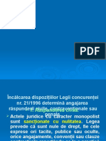 Pp 5 Sanctionarea Practicilor Anticoncurentiale