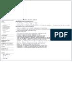 Bibliografía Recomendada - Mecánica de Fluídos