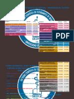 Calendario FINAL SOCEM-UP 2016.pdf