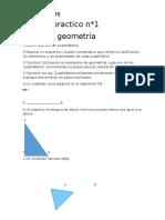 Damian Geometria