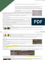 jointfreeslabs.pdf