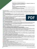 Legea 254 2013 Forma Sintetica Pentru Data 2016-01-19