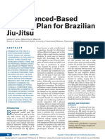 An Evidenced Based Training Plan for Brazilian.2 (1)