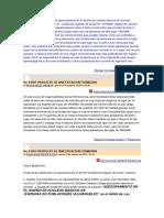 Responsabilidad Social VIII Asesoramiento en El Diseño de Núcleos Básicos de Vivienda Asociación de Viviendas en La