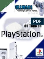 Versiones Del Chip Para El PSX