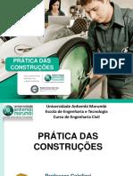 Aula 01 - Apresentacao e Conceitos de Projeto_2015-Calafiori