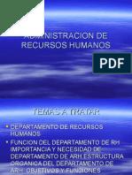 (01)_Función_RRHH