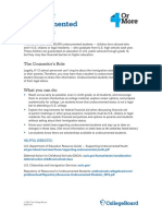 flyer-advising-undocumented-student-160112 ada-v01