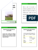 13 - Manejo de la alimentacion para modificar la composicion quimica de la leche.pdf