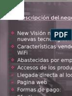 Proyecto MKT.ppt