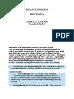 PROIECT BIOLOGIE.doc