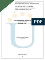 GuiaActividadesActividad1_Fase1 .pdf