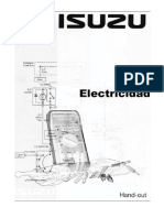 MANUAL_ELECTRICO.PDF