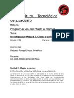 Delgado Rangel Sergio Jonathan..doc