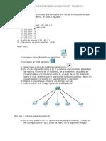 Ejemplos de Simulaciones de Redes Usando Packet Tracer 51