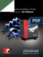 compresor45.pdf