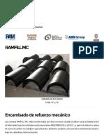 RAM-100.pdf