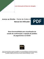sadt2016.pdf