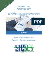 instructivo_elaboracion_esfa