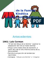 141734417 Test de La Familia Kinetica