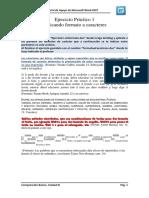 ejercicio1-formatoacaracteres-1.pdf
